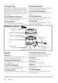 SOMNObalance - Nord Service Projects GmbH - Seite 4