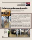 SPECIALE MODA GIOVANE Effe Emme Studio evoluzione ... - Page 2