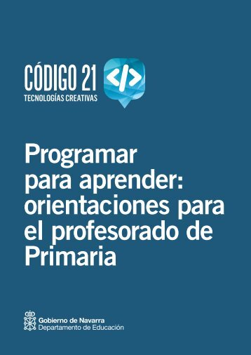 programarparaaprender-codigo21