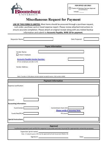 Camp refund form sample filled camp refund form fillable altavistaventures Images