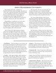 Mandy Leach - Bloomsburg Huskies - Page 4