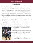 Mandy Leach - Bloomsburg Huskies - Page 6