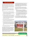 February222015-fin - Page 3