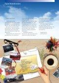 tainin-sesi-93 - Page 3