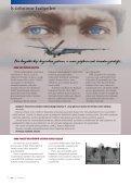 tainin-sesi-93 - Page 5