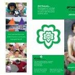 Juliette Gordon Low Society.pdf - Girl Scouts of Southern Illinois