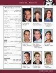 2011 Roster - Bloomsburg Huskies - Page 5