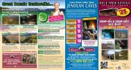 Trolley Tours Brochure (1.8mb)