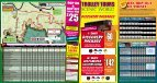Trolley Tours Brochure (1.8mb) - Page 2
