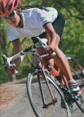 VIEW PDF - Felt Bicycles - Page 2