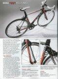 VIEW PDF - Felt Bicycles - Page 3