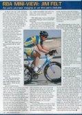 VIEW PDF - Felt Bicycles - Page 5