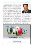 rasant 2014 - Page 3