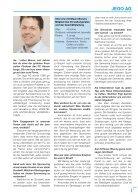 rasant 2014 - Page 5