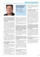 rasant 2014 - Page 7