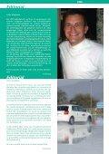 Schiffes Kleider - Verband Schweizerischer Carrosseriesattler - Seite 3
