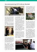 Schiffes Kleider - Verband Schweizerischer Carrosseriesattler - Seite 4