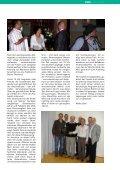 Schiffes Kleider - Verband Schweizerischer Carrosseriesattler - Seite 5