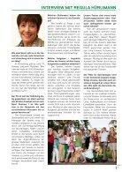 rasant 2013 - Page 5