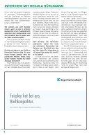 rasant 2013 - Page 6