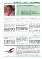 rasant 2013 - Page 7