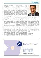 rasant 2012 - Page 3
