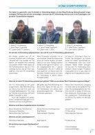 rasant 2012 - Page 5