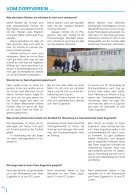 rasant 2012 - Page 6