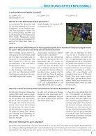 rasant 2012 - Page 7