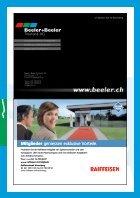 rasant 2009 - Page 2