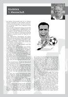 rasant 2009 - Page 5