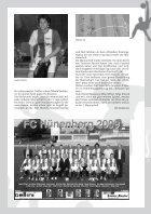 rasant 2009 - Page 7