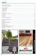 rasant 2010 - Page 2