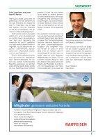 rasant 2010 - Page 3