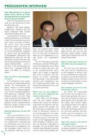 rasant 2010 - Page 4