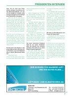 rasant 2010 - Page 5