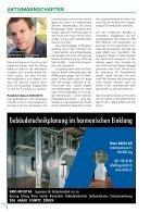 rasant 2010 - Page 6