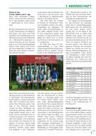 rasant 2010 - Page 7
