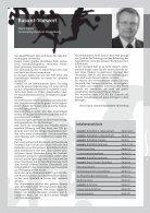 rasant 2008 - Page 3