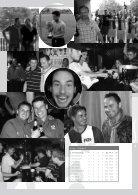 rasant 2008 - Page 7