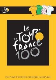 www.tour-de-france.messingschlager.com