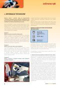 ochrona rąk - Procurator - Page 3