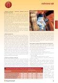 ochrona rąk - Procurator - Page 4