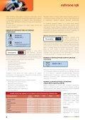 ochrona rąk - Procurator - Page 5