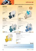 ochrona rąk - Procurator - Page 7