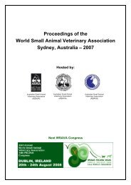 Transitional Cell Carcinoma - Proceedings of the ... - Land of PureGold