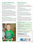 2013 WS Final.indd - District 833 Community Education - Page 3