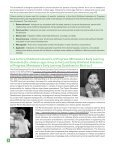 Parent Education Core Curriculum Framework 2011.pdf - mnafee - Page 7