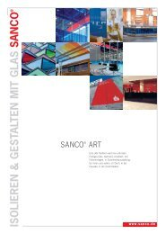 SANCO Art 4-Seiter 10-06