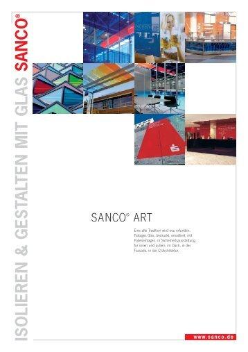 SANCO Art 4-Seiter 10-06